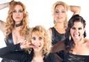 #Show: Estrelas do teatro musical se unem no inédito Just 4 Show