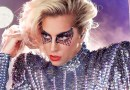 #Show: Lady Gaga cancela show no Rock In Rio
