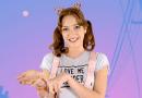 """#Youtuber: Denise, de Turma da Mônica Jovem – O Filme, lança o programa """"DeNews"""""""