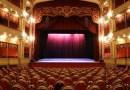 #Curso: Grupo Galpão dá oficina gratuita de Teatro