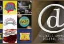 #DID: Teatro Musical ganha prêmio da mídia digital