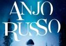 #Livro: Anjo Russo