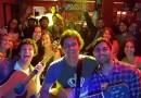 #Show: Felipe Dylon está De Olho no Verão