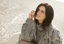 "#Música: Laura Pausini alcança #1 no iTunes e Spotify com single ""NON È DETTO"""