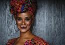 #Show: Luciana Mello canta Bossa Nova em São Paulo