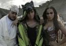 #Música: Vazou Machika, novo single de Anitta & J Balvin