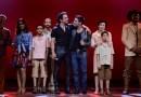 #Teatro: 2 Filhos de Francisco encerra temporada em fevereiro