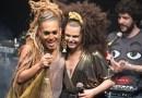 #Show: As Bahias e a Cozinha Mineira se apresentam no Dia Internacional da Mulher