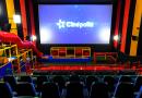 #Cinema: Cinépolis inaugura primeira sala junior