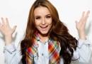 #Teatro: Larissa Manoela está de volta ao Teatro Musical