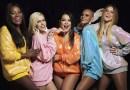 #Música: Rouge para a internet com lançamento de novo single