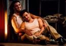 #Teatro: Yank! – O Musical estreia segunda temporada em março