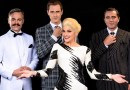#Teatro: Musical Hebe recebe Daniel em participação especial