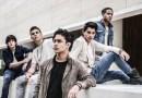 #Música: CNCO lançou o tão aguardado novo álbum