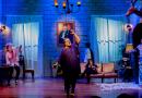 #Teatro: Coisas Estranhas Acontecem Nesta Casa, celebra a diversidade em nova temporada no Teatro Jaraguá