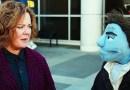 """#Cinema: """"Crimes em Happytime"""" ganha trailer politicamente incorreto"""