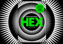 #Evento: Thomas Olde Heuvelt, autor do livro 'HEX', vem ao Brasil