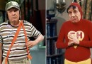 #TV: Chaves e Chapolin elevam a audiência do Multishow