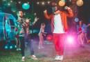 #Música: Saiu! 'Só Você', parceria do Dennis com MC G15