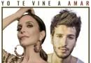 """#Música: Ivete Sangalo e Sebastián Yatra lançam versão em espanhol """"Yo Te Vine A Amar"""""""