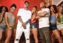 #Música: Kaysar participa de clipe de funk