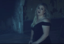 #Música: Kelly Clarkson lança clipe de Meaning of Life