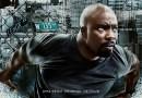#Série: Veja o trailer da segunda temporada de Marvel – Luke Cage