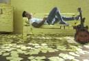 """#Música: Micael aposta em pop romântico com """"Sem Ela Não Dá"""""""