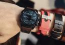 #Relógio: Diesel inova em tecnologia e lança seu primeiro smartwatch full display