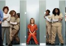 #Série: Vem aí, sexta temporada de Orange is the New Black