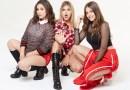 #Livro: Grupo BFF Girls lançará livro homônimo em setembro