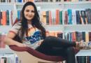 #Evento: Crianças youtubers conversam com público sobre internet, livros e fama na Bienal de São Paulo