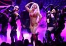 #Celebridade: Britney Spears de volta a Vegas?