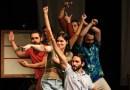 #Teatro: Mostra Espontânea realizará estreia de três espetáculos de improviso