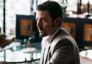 #Série: Veja as primeiras imagens de Michael Peña e Diego Luna em 'Narcos: México'