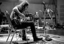 "#Documentário: Dave Grohl apresenta ""Play"""