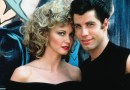 #Cinema: 'Grease: Nos Tempos da Brilhantina' abre nova temporada de Clássicos Cinemark