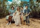 #Música: Ivete Sangalo lança clipe de canção inédita e autoral
