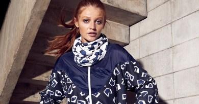 #Moda: Animale apresenta nova coleção da linha Move