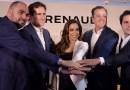 #Empreendimento: Anitta apresenta maior promoção do mercado automobilístico com a Renault