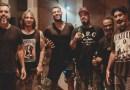 """#Música: Detonautas Roque Clube  e Lucas Lucco se unem no single """"Por Onde Você Anda?"""""""