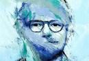 #Música: Ed Sheeran lança documentário que retrata seu processo criativo