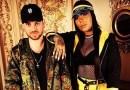 """#Música: """"Meu Baile"""", primeiro single de Papatinho em parceria com Maejor e Ludmilla"""