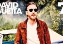 """#Música: Saiu o tão aguardado álbum de David Guetta """"7"""""""