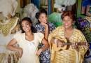 #Musical: Dona Ivone Lara – Um Sorriso Negro