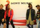 #Música: Funtastic assina contrato com a Sony Music
