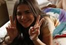 #Cinema: Maisa Silva vive Gabi, uma adolescente pra lá de otimista em 'Tudo Por Um Pop Star'