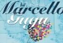 """#Música: Marcello Gugu manda recado com """"Insira aqui o nome do seu porto seguro"""""""