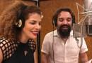 """#Música: Mundo Bita apresenta """"Mãe Música"""", com participação especial de Vanessa da Mata"""