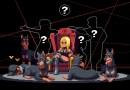 #Música: Quer descobrir as participações do novo álbum da Pabllo Vittar?